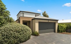 3/52 Brunnings Road, Carrum Downs VIC