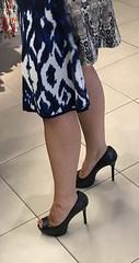 Shoejob heeljob and mick blue | Sex foto)