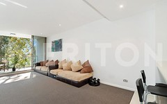 228/28-30 Ferntree Place, Epping NSW