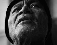grizzled (dr.milker) Tags: taiwan taipei memorialhall chiangkaishek bw blackandwhite noiretblanc blancoynegro street urban people 台灣 台北 都市 街拍 人 黑白 中正紀念堂