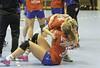 Byaasen-Rovstok-Don_048 (Vikna Foto) Tags: handball håndball ehf ecup byåsen trondheim trondheimspektrum