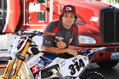 "San Diego SX 2017 • <a style=""font-size:0.8em;"" href=""http://www.flickr.com/photos/89136799@N03/32199097252/"" target=""_blank"">View on Flickr</a>"