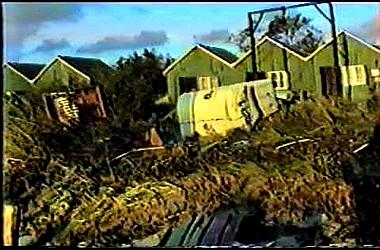sturmflut 89NDVD_023