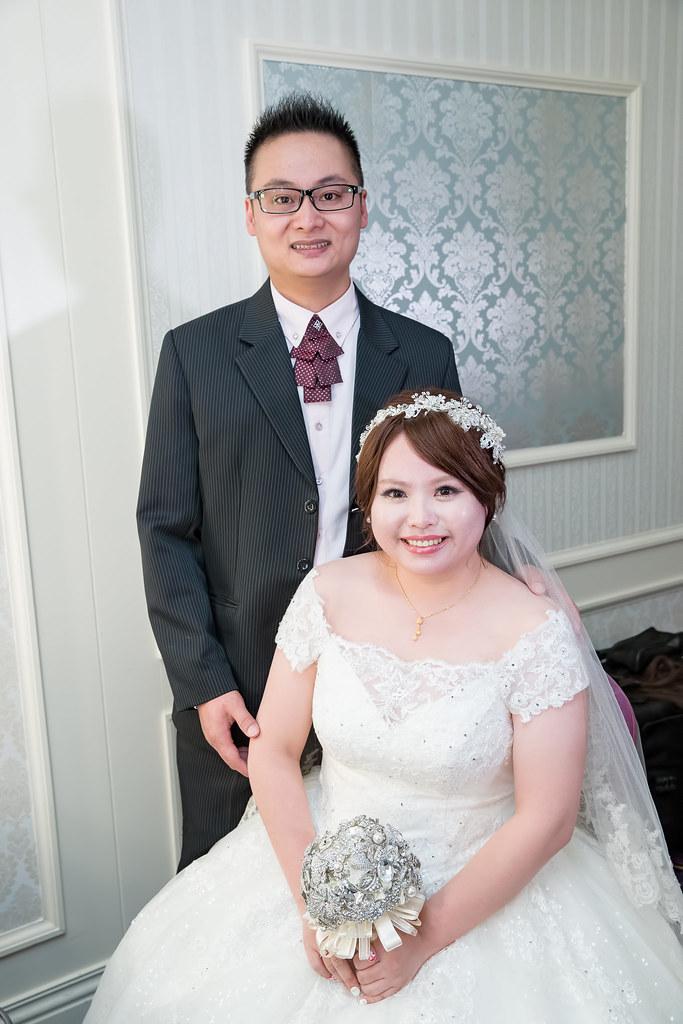 綠光花園,綠光花園婚攝,婚攝卡樂,俊賢&佩蓉040
