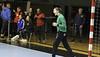 Byaasen-Rovstok-Don_040 (Vikna Foto) Tags: handball håndball ehf ecup byåsen trondheim trondheimspektrum