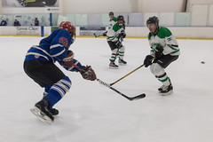 2017-01-18 - SilverAA Playoffs Final (Fall Season)-73 (www.bazpics.com) Tags: sherwood ice hockey arena rink play playing player sport team adult league division silveraa level playoffs playoff final fall 2016 season game geezers cascadians or oregon usa america eishockey finale
