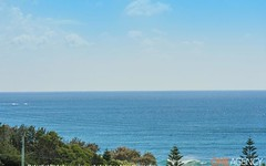 7 Bligh Avenue, Caves Beach NSW