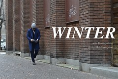 Winter_FrankGallucci (ChillaxingROAD) Tags: chillaxingroad andreamenin milan storytelling winter blu blue coat suit cold wall doors fashion atyle street streetstyle men menswear menwithclass menwithstyle elegance sunglasses design travel city urban clothing urbanstyle fashionphotography shooting gentlemen gentleman dandy dapper dude bespoke tailor swag igers sprezzatura business entrepreneur motivation passion success