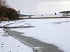 Roggenburger Weiher Winter 8 (noa1146) Tags: roggenburgerweiher winter schnee schwaben bayern klosterroggenburg kälte weiher landschaft tz101 panasonic