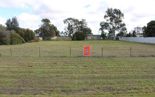 Lot 9, 23-25 Binyah St, Whitton NSW 2705