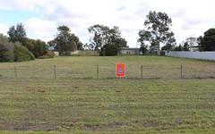 Lot 9, 23-25 Binyah St, Whitton NSW
