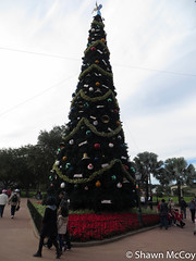 STM_20141212_154051_0134.jpg (stmrocket) Tags: disneyworld christmas 2014 disney baylake florida unitedstates us