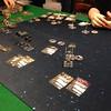 Ludopoly du 5/02, mise en place de Star Wars X Wing #j2s