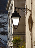 Saint-Denis Light (Toni Kaarttinen) Tags: parís paris parizo pariisi párizs parigi パリ parijs paryż париж 巴黎 frança frankreich francio francia ranska france צרפת franciaország フランス frankrijk francja franţa франция frankrike 法國 iledefrance parisian saintdenis lamp