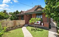 79 Frederick Street, Ashfield NSW