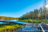 IMG_0273 (Forget_me_not49) Tags: alaska alaskan wasilla lakes lucillelake boardwalk pier sunrise waterways