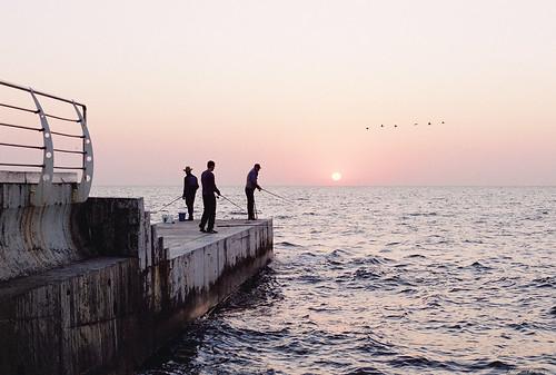 Страна восходящего солнца / The land of the rising sun