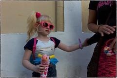 Girl, Havana, February 11, 2017 (Maggie Osterberg) Tags: leica m9p zeisscbiogon3528 maggieo havana cuba girl child colorefexpro4 carlzeiss