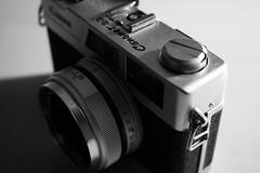 IMG_0017 (Jedurgra29) Tags: vinatge camera old black canon werlisa antiguas camaras reliquias
