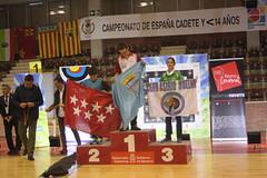 Campeonato_España-121