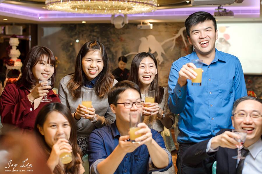 翰品酒店 婚攝 台北婚攝 婚禮攝影 婚禮紀錄 婚禮紀實  JSTUDIO_0191
