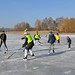 "Pondhockey 2017 • <a style=""font-size:0.8em;"" href=""http://www.flickr.com/photos/44975520@N03/32909226411/"" target=""_blank"">View on Flickr</a>"
