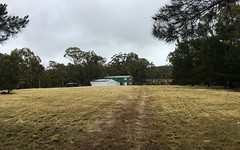 478 Forest Siding Road, Middle Arm NSW