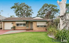 46 Warrina Avenue, Summerland Point NSW