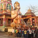 Mahashivratri (12)