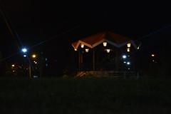 urban park (Rocko GP) Tags: park parque light urban star luces nikon bolivia filter urbano starfilter efects cochabamba