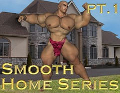 Shannon, Home Series, Pt.1 [Smooth Edition] (Bodybeef) Tags: gay musclebear hairy pecs nude penis muscle muscular beefy bears handsome erotica ironman zeus wrestler hulk bodybuilder workout biceps lockerroom gym morph hercules adonis beefcake strongman hotguy powerlifter hairychest greekgod musclemen weightlifter emagazine musclegod fitnessmodel nudemuscle gymbear bodybeefstudios bodybeef