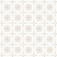 Aydittern_Pattern_Pack_001_1024px (165) (aydittern) Tags: wallpaper motif soft pattern background browncolor aydittern