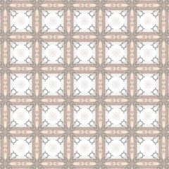 Aydittern_Pattern_Pack_001_1024px (146) (aydittern) Tags: wallpaper motif soft pattern background browncolor aydittern
