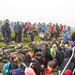 "Snowdon Rocks 2015 • <a style=""font-size:0.8em;"" href=""http://www.flickr.com/photos/41250423@N08/18877422778/"" target=""_blank"">View on Flickr</a>"