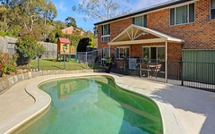 92 The Gully Road, Berowra NSW