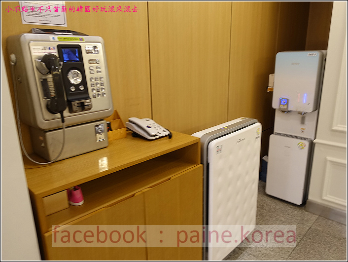 明洞空中花園飯店 (8).JPG