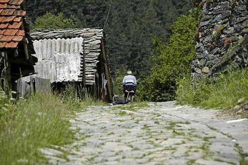 2008 Bulgarije 0522 Shiroka Lucka