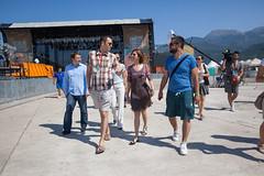 Sea Dance Festival 2015 (Sea Dance Festival) Tags: beach festival jaz montenegro budva seadance
