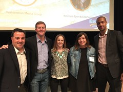 """2015 Basketball Analytics Summit • <a style=""""font-size:0.8em;"""" href=""""http://www.flickr.com/photos/129311842@N05/19297546995/"""" target=""""_blank"""">View on Flickr</a>"""