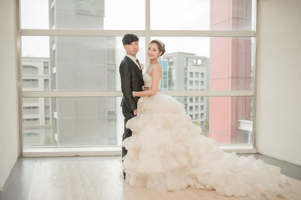 Wedding-0949.jpg