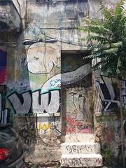 20150703_130917 (TheVRChris) Tags: graffiti athens psiri kerameikos psirri keramikos    streetart