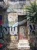 20150703_130917 (TheVRChris) Tags: graffiti athens psiri kerameikos psirri keramikos γκράφιτι ψυρρή κεραμεικόσ αθήναstreetart