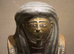 Egyptian exhibit - Metropolitan Museum of Art - New York City (San Diego Shooter) Tags: newyorkcity sculpture art egypt statues sculptures egyptianart themetropolitanmuseumofart metropolitanmuseumofartnewyorkcity mmoamuseumofart mmoanewyorkcity nathaneastcoast2015