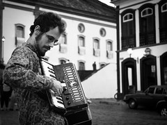 RENN, Pedro. (pedrorenno) Tags: music art work canon artwork minas gerais photographer picture mg op photoart ouropreto