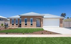 71 Lingiari Drive, Lloyd NSW