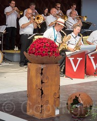 The Vintage Big Band, 2015 Rose Festival Weggis, Central Switzerland (jag9889) Tags: music festival vintage schweiz switzerland concert europe suisse suiza outdoor swiss performance band luzern player entertainment alpine pavilion musicalinstrument svizzera lucerne ch weggis 2015 summerfestival innerschweiz zentralschweiz centralswitzerland wggis kantonluzern cantonlucerne suizra jag9889 pavillionamsee 20150705 2015rosefestival 2015rosenfest rosefestivalweggis pavilionatthelake