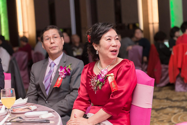三重彭園, 三重彭園婚宴, 台北婚攝, 紅帽子, 紅帽子工作室, 婚禮攝影, 婚攝, 婚攝紅帽子, 婚攝推薦, 彭園婚攝, Redcap-Studio-140