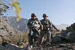 101107-A-7125B-274 (kaymagicalplace) Tags: afghanistan nuristanprovince