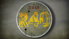A final opportunity? (SEdmison) Tags: seattle washington tour rush r40