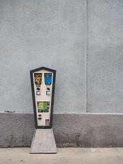 Volkertplatz 8 - 1020 Wien